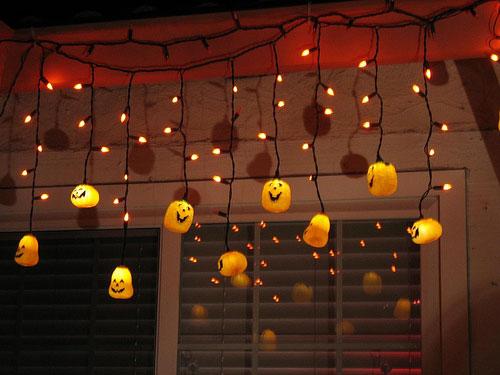 Decoracion De Baño Halloween:Decocasa Mexico » ideas-decoracion-halloween-10
