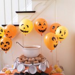ideas-decoracion-halloween-2