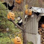 ideas-decoracion-halloween-4