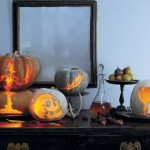 ideas-decoracion-halloween-5