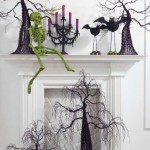 ideas-decoracion-halloween-6