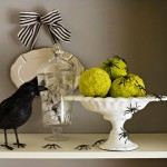 ideas-decoracion-halloween-7