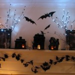 ideas-decoracion-halloween-8