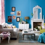 sala-de-estar-azul