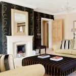 sala-de-estar-elegante