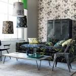 sala-de-estar-mix-florales