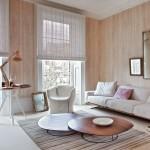 sala-de-estar-paredes-madera