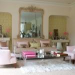sala-de-estar-simetria