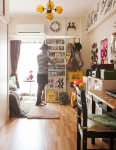 apartamento-colorido