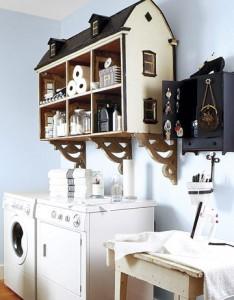 cuarto-de-lavado-reutilizar-objetos