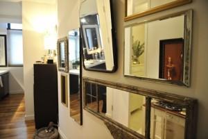 entrada-espejos-restaurados
