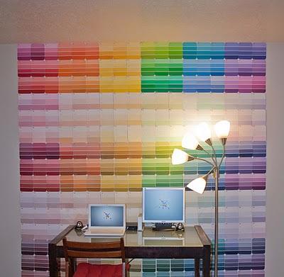 Decocasa mexico pintura - Muestrario de colores para pintar paredes ...