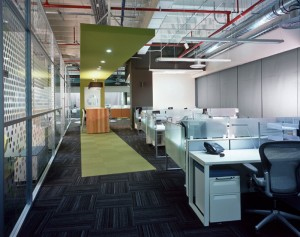 oficinas-msn3