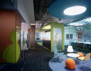oficinas-msn4