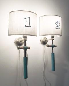 piezas-de-metegol-lampara-de-pared