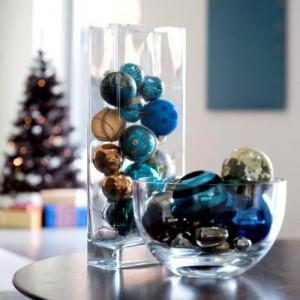 centros-de-mesa-navideños-con-bolas1