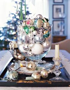 centros-de-mesa-navideños-con-bolas4