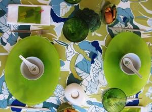 mesa verde 1