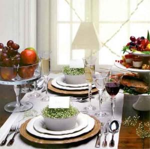 mesa natural