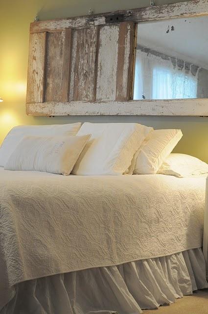 Decocasa mexico cabeceros - Cabeceros de cama antiguos ...