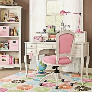 escritorio vintage 3