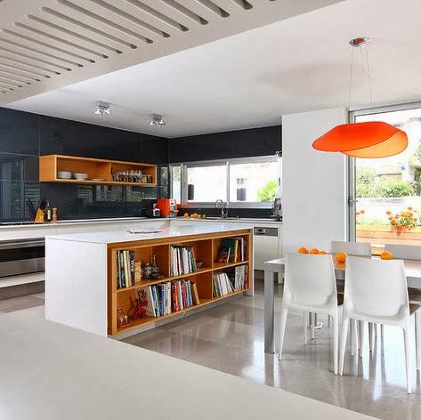 Decocasa mexico cocina for Muebles de cocina tipo isla