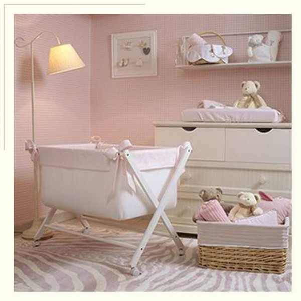 Decocasa mexico dormitorios infantiles for Ideas decoracion habitaciones bebes