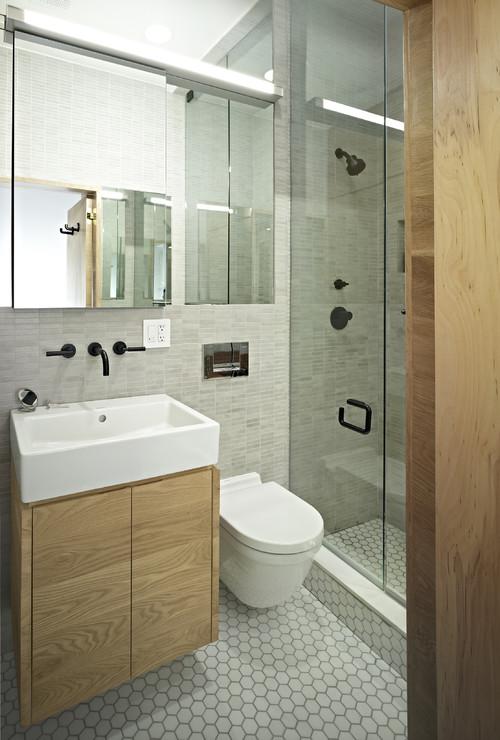 fot-baño-suspendido