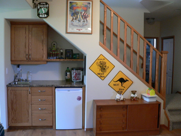 foto-escalera-cocina