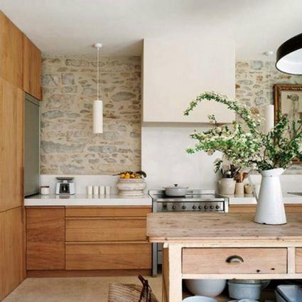 cocina-neorustico-piedra