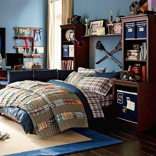 foto-dormitorio-de´porte
