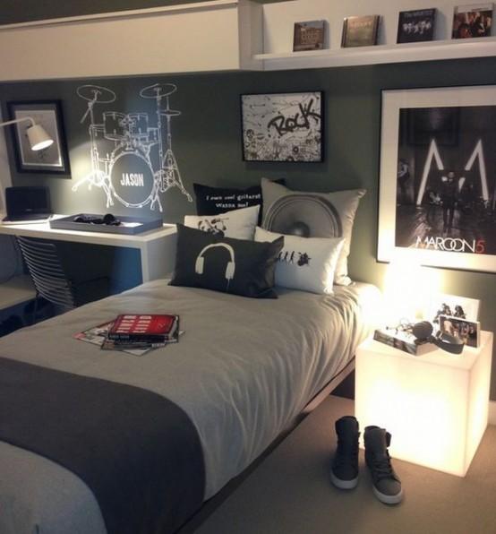 foto-dormitorio-musica