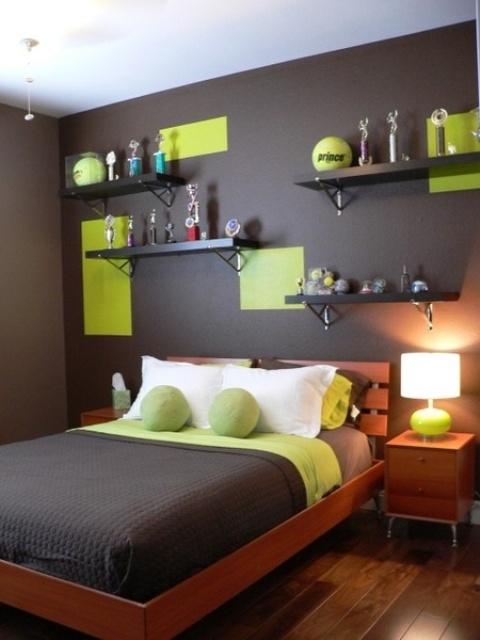 foto-dormitorio-tenis