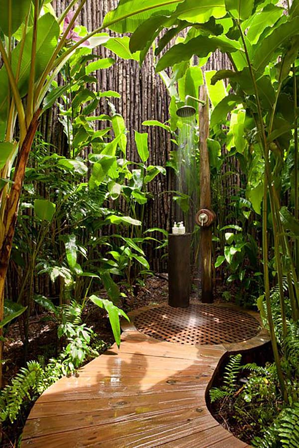 foto-ducha-bambu