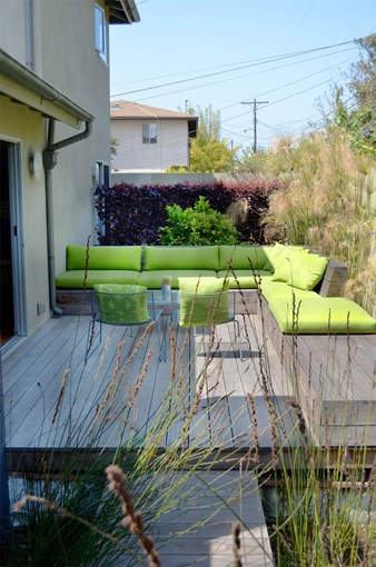 foto-patio-verde