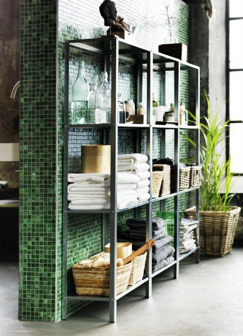 foto-estanteria-baño