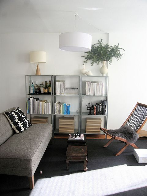 foto-estanteria-living
