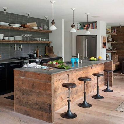 foto-madera-mueble