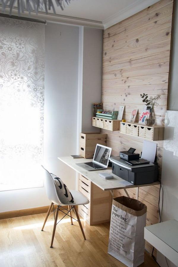 foto-oficina-madera