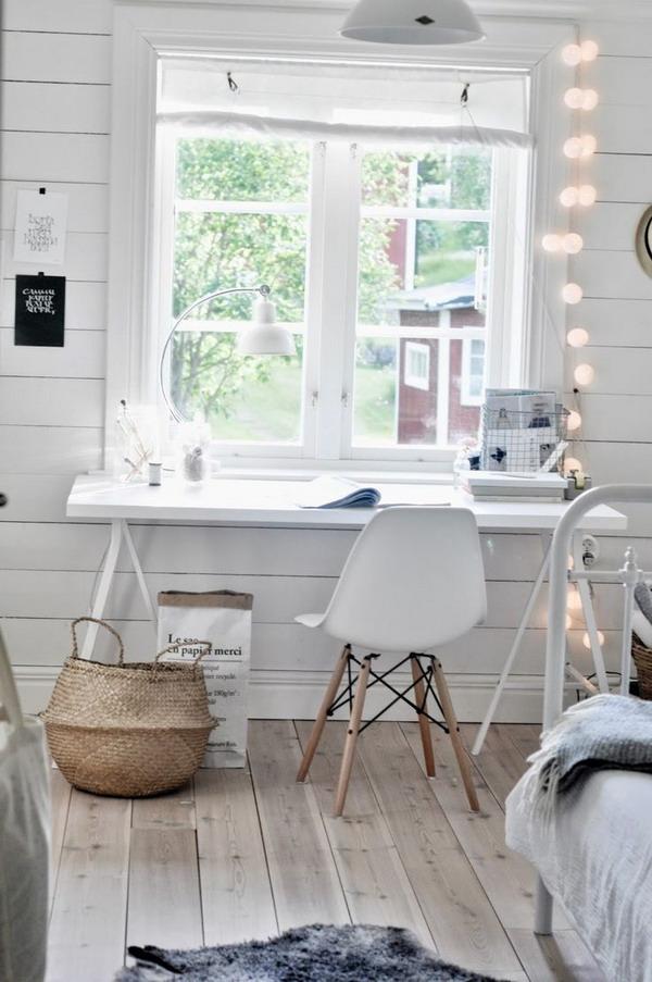 foto-oficina-ventana