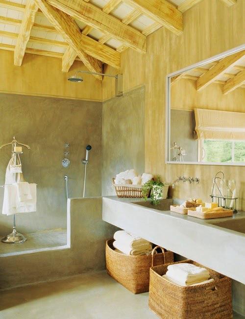 foto-baño-cemento