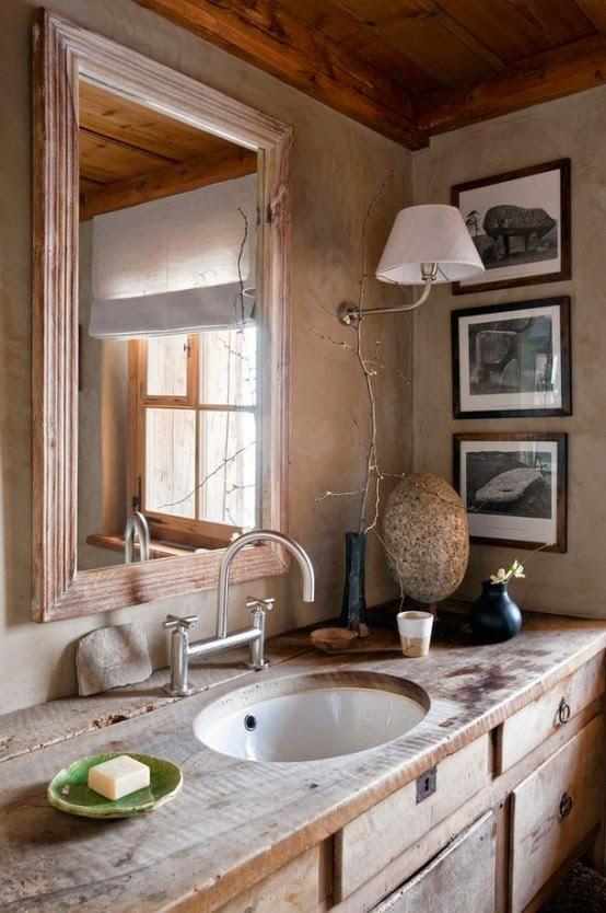 foto-baño-madera