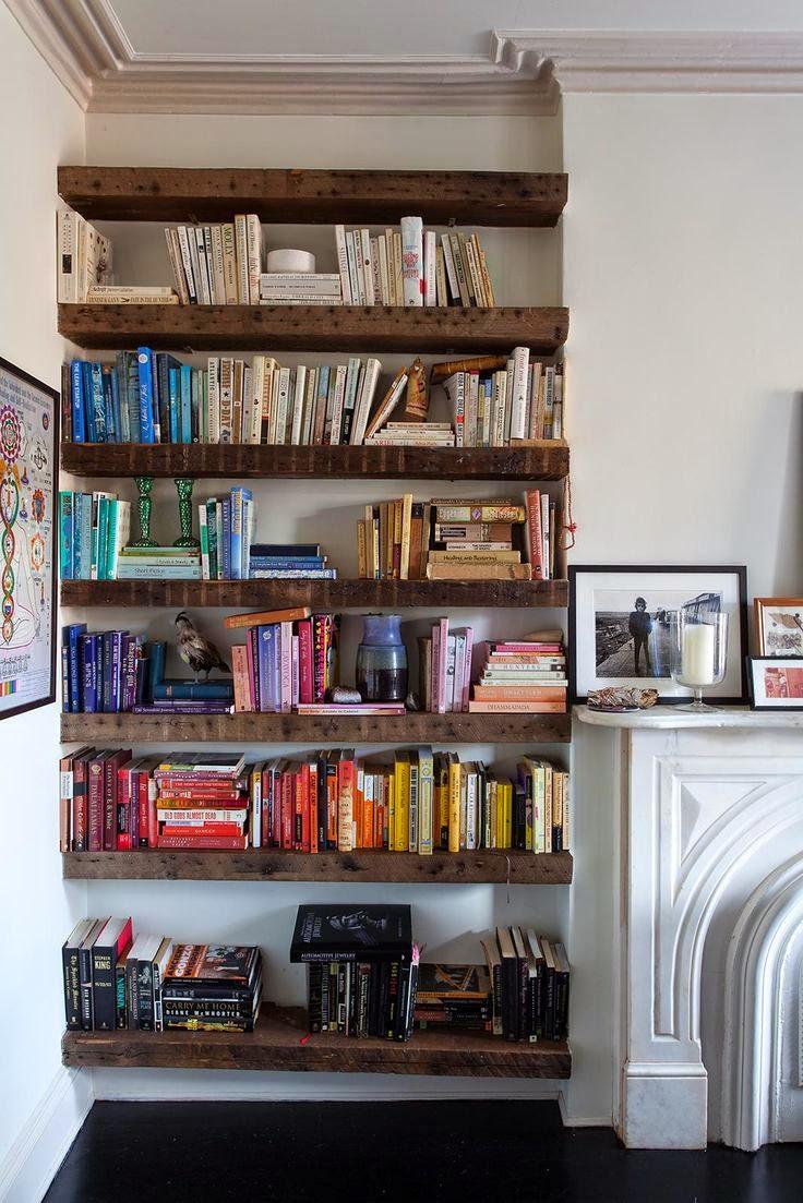 foto-biblioteca-madera