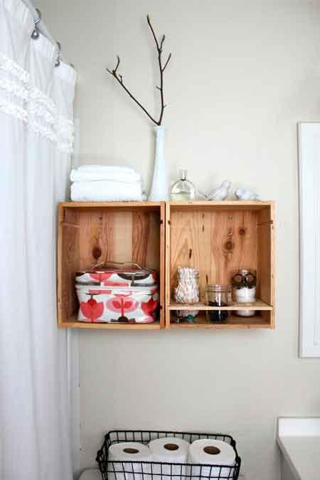 foto-caja-estante