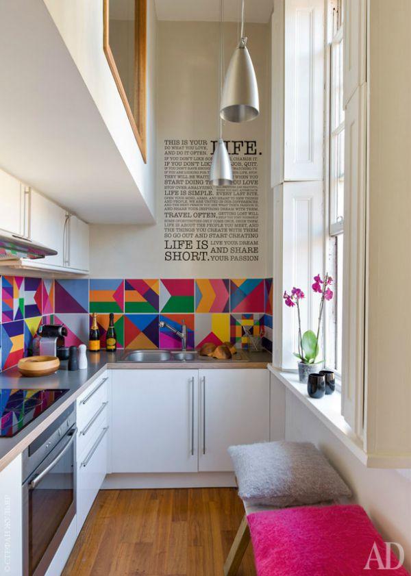 foto-cocina-azulejo