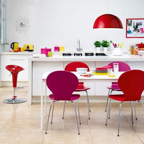 foto-cocina-objetos