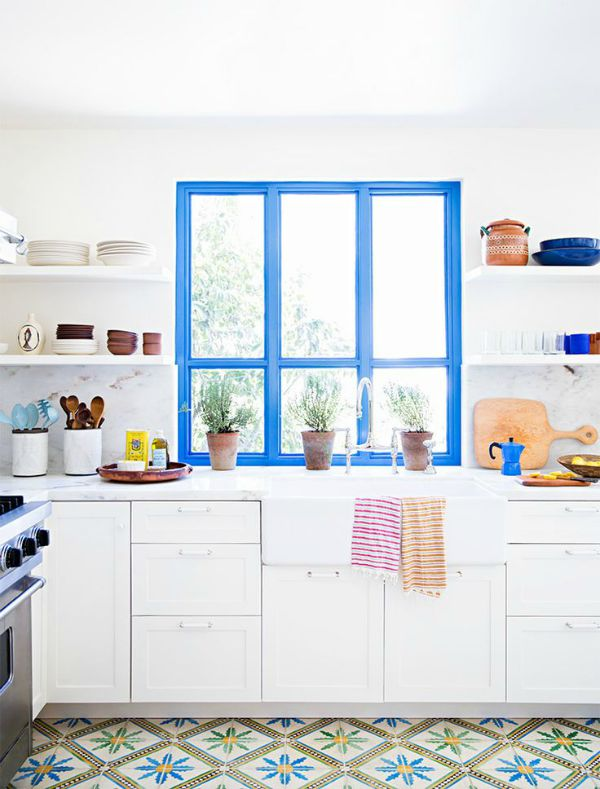 foto-cocina-ventana