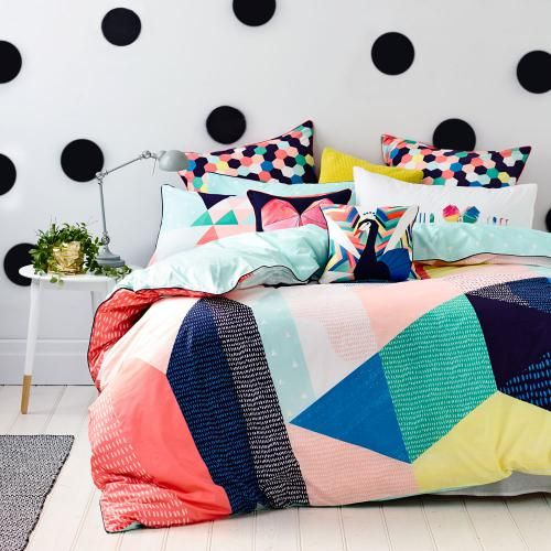 foto-dormitorio-geometria