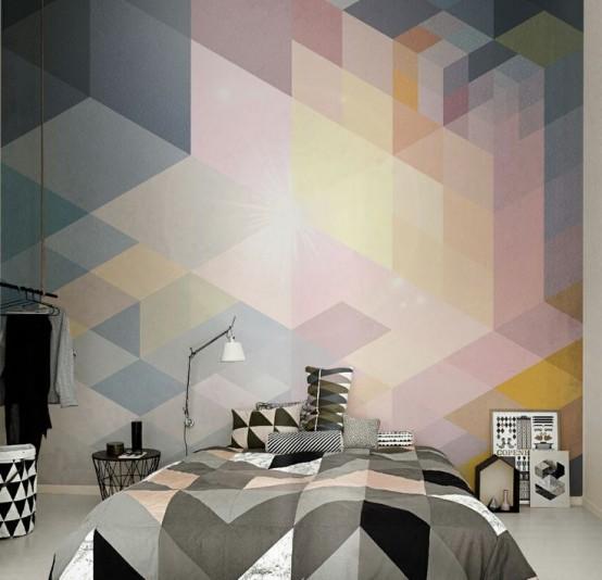 foto-dormitorio-mezcla