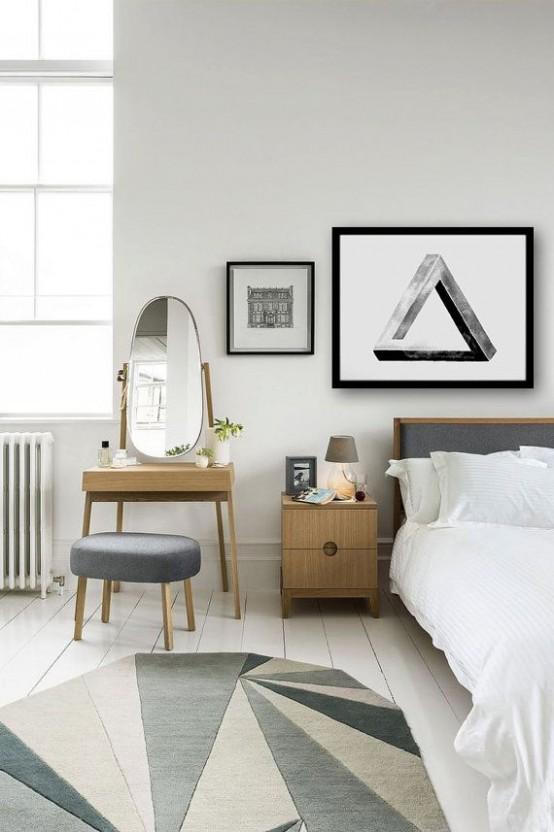 foto-dormitorio-objetos